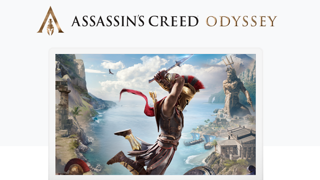 Project Stream Google Chrome Assassin's Creed