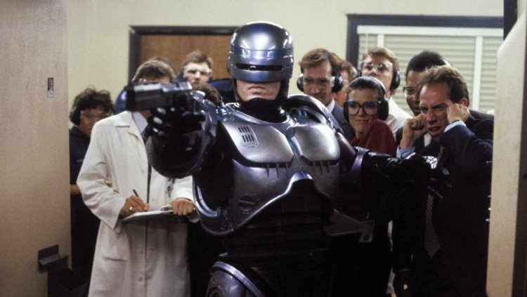 Is The X-Rated Director's Cut of RoboCop Worth A Watch?