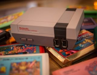 RANKED! The 10 Retro Gaming Annoyances We're Glad Got Stuck In The Past