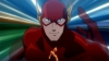 World Premiere of Justice League: The Flashpoint Paradox