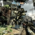 The Titanfall series will dethrone Call of Duty