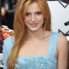 The 23rd Annual MTV Movie Awards at Nokia Theatre on April 13, 2014 in Los Angeles, California. Featuring: Bella Thorne Where: Los Angeles, California, United States When: 14 Apr 2014 Credit: FayesVision/WENN.com