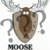 Moose Murders Would Be a Touchstone