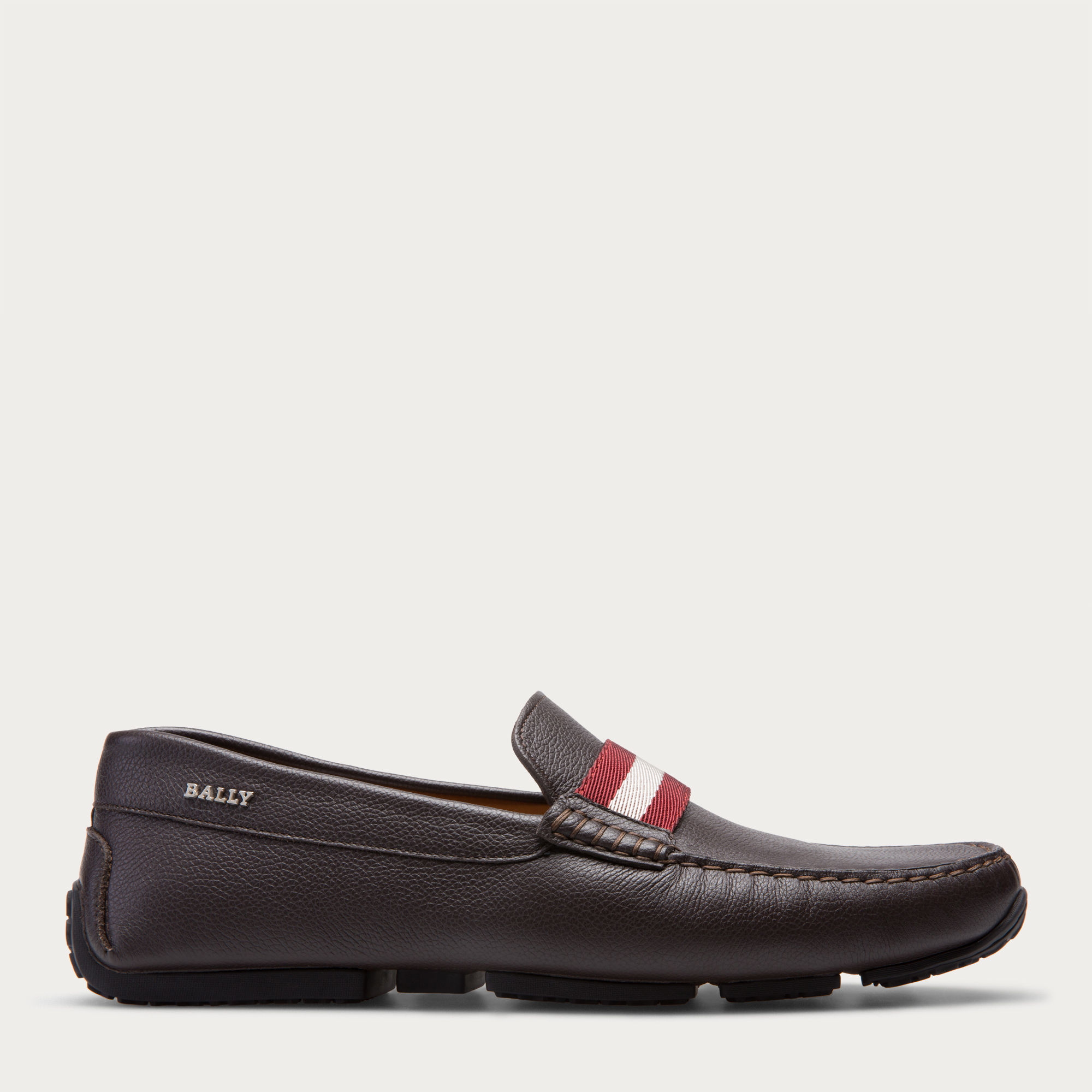 All About M.E. | Driving Loafers