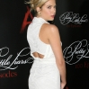 Pretty Little Liars Celebrates 100 Episodes Party held at W Hollywood Hotel Rooftop Featuring: Ashley Benson Where: Los Angeles, California, United States When: 01 Jun 2014 Credit: Adriana M. Barraza/WENN.com