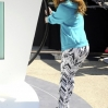 Bella Thorne attends #FindYourPark Campaign Launch at Flatiron Plaza Featuring: Bella Thorne Where: New York, New York, United States When: 02 Apr 2015 Credit: Dennis Van Tine/Future Image/WENN.com **Not available for publication in Germany, Poland, Russia, Hungary, Slovenia, Czech Republic, Serbia, Croatia, Slovakia**