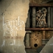17. Lamb of God - VII: Sturm und Drang