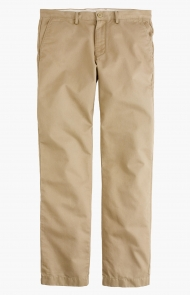 J.Crew, Broken-in Chino Pant