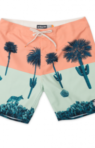 Ambsn, Palm Desert Boardies