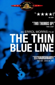 """The Thin Blue Line"" (1988)"