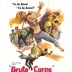Brute Corps (1971)