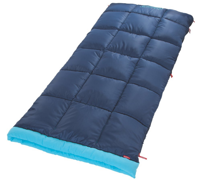 Coleman - Heaton Peak 30 Sleeping Bag