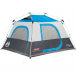 Coleman - 4-Person Intant Tent