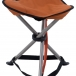Alps Mountaineering - Tri-Leg Stool