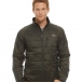 L.L. Bean, PrimaLoft Packaway Jacket
