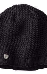 Smartwool, Men's Pioneer Ridge Hat