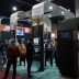 CES 2014: Day 1 at the Consumer Electronics Show