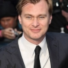 'Man of Steel' European Premiere held at the Empire Leicester Square - Arrivals Featuring: Christopher Nolan Where: London, United Kingdom When: 12 Jun 2013 Credit: WENN.com