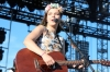 Coachella 2013: Of Monsters and Men