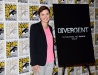 Comic-Con 2013: Ender's Game-Divergent Press Line
