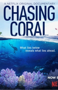 """""""Chasing Coral"""""""