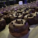 New York Donut Fest