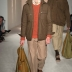 Dunhill S/S16 - London Collections, Men