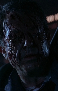 4. Event Horizon (1997)