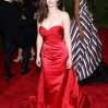 'PUNK: Chaos to Couture' Costume Institute Gala at The Metropolitan Museum of Art Featuring: Emilia Clarke Where: New York City, NY, United States When: 07 May 2013 Credit: Andres Otero/WENN.com