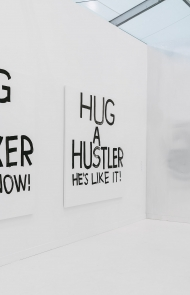 """Top Works at """"Frieze New York"""""""
