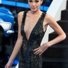 World Premiere of 'Fast & Furious 6' held at the Empire Leicester Square