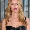 Heather Graham also made this one as well