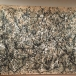 Jackson Pollock: A Collection Survey, 1934–1954