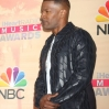 iHeart Radio Music Awards 2015 Press Room Featuring: Jamie Foxx Where: Los Angeles, California, United States When: 30 Mar 2015 Credit: Nicky Nelson/WENN.com