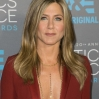 20th annual Critics' Choice Movie Awards at the Hollywood Palladium - Arrivals Featuring: Jennifer Aniston Where: Los Angeles, California, United States When: 15 Jan 2015 Credit: Brian To/WENN.com