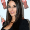 Launch of Coca-Cola's, Share a Coke campaign at One Marylebone - Arrivals Featuring: Jessica Lowndes Where: London, United Kingdom When: 09 May 2013 Credit: WENN.com