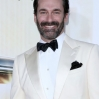 """AMC Celebrates The Mad Men 7 Episodes Of """"Mad Men"""" With The Black & Red Ball Featuring: Jon Hamm Where: Los Angeles, California, United States When: 25 Mar 2015 Credit: FayesVision/WENN.com"""