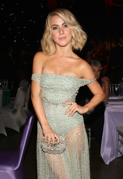 65th Annual Primetime Emmy Awards held at Nokia Theatre
