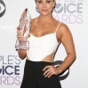 The 41st Annual People's Choice Awards at Nokia Theatre LA Live - Press Room Featuring: Kaley Cuoco-Sweeting Where: Los Angeles, California, United States When: 07 Jan 2015 Credit: Brian To/WENN.com