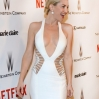 2015 Weinstein Company and Netflix Golden Globes After Party at The Beverly Hilton Hotel Featuring: Kate Hudson Where: Beverly Hills, California, United States When: 11 Jan 2015 Credit: SIPA/WENN.com **Only available for publication in Germany**