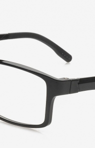 Brandon Eyeglasses by Eye Buy Direct