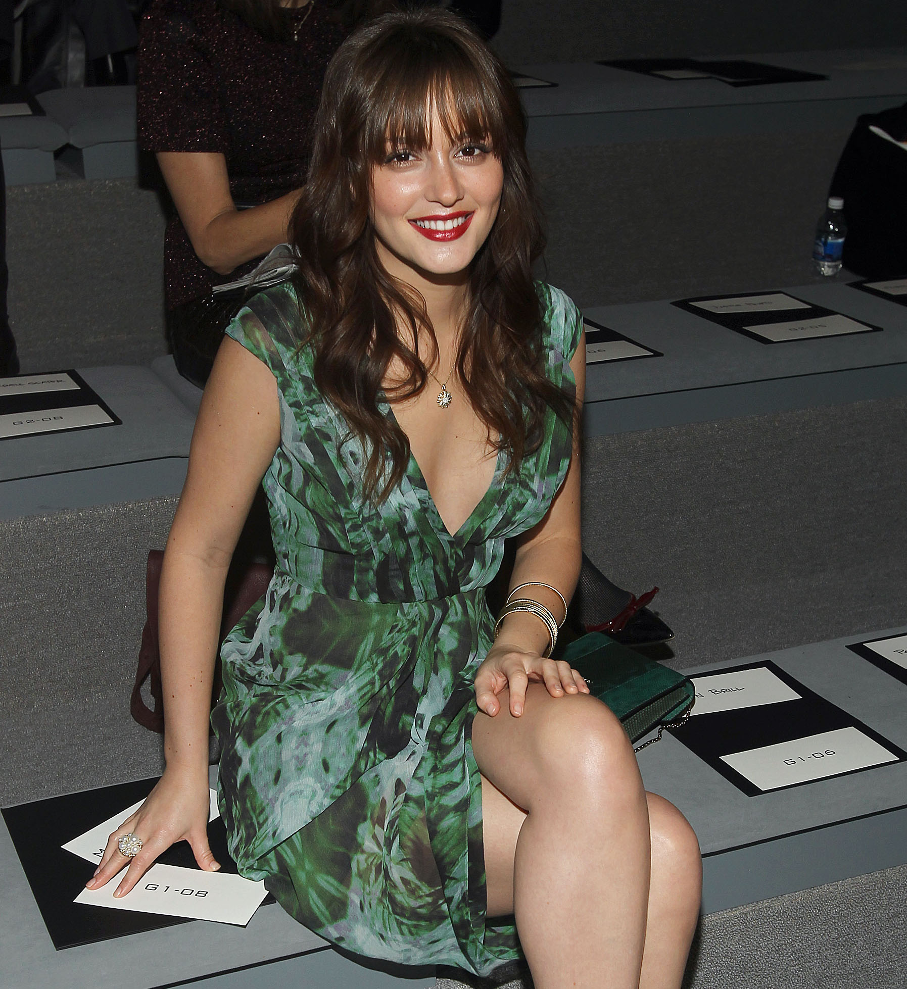 Leighton Meester, Leighton Meester photos, hot celebrity women