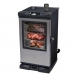 Masterbuilt JMSS 800-Watt Electric Vertical Smoker