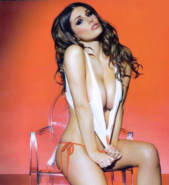 Lucy Pinder, Lucy Pinder photos, hot celebrity women