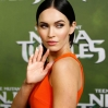 "Megan Fox arrives at the Sydney Special Event Screening of ""Teenage Mutant Ninja Turtles"""