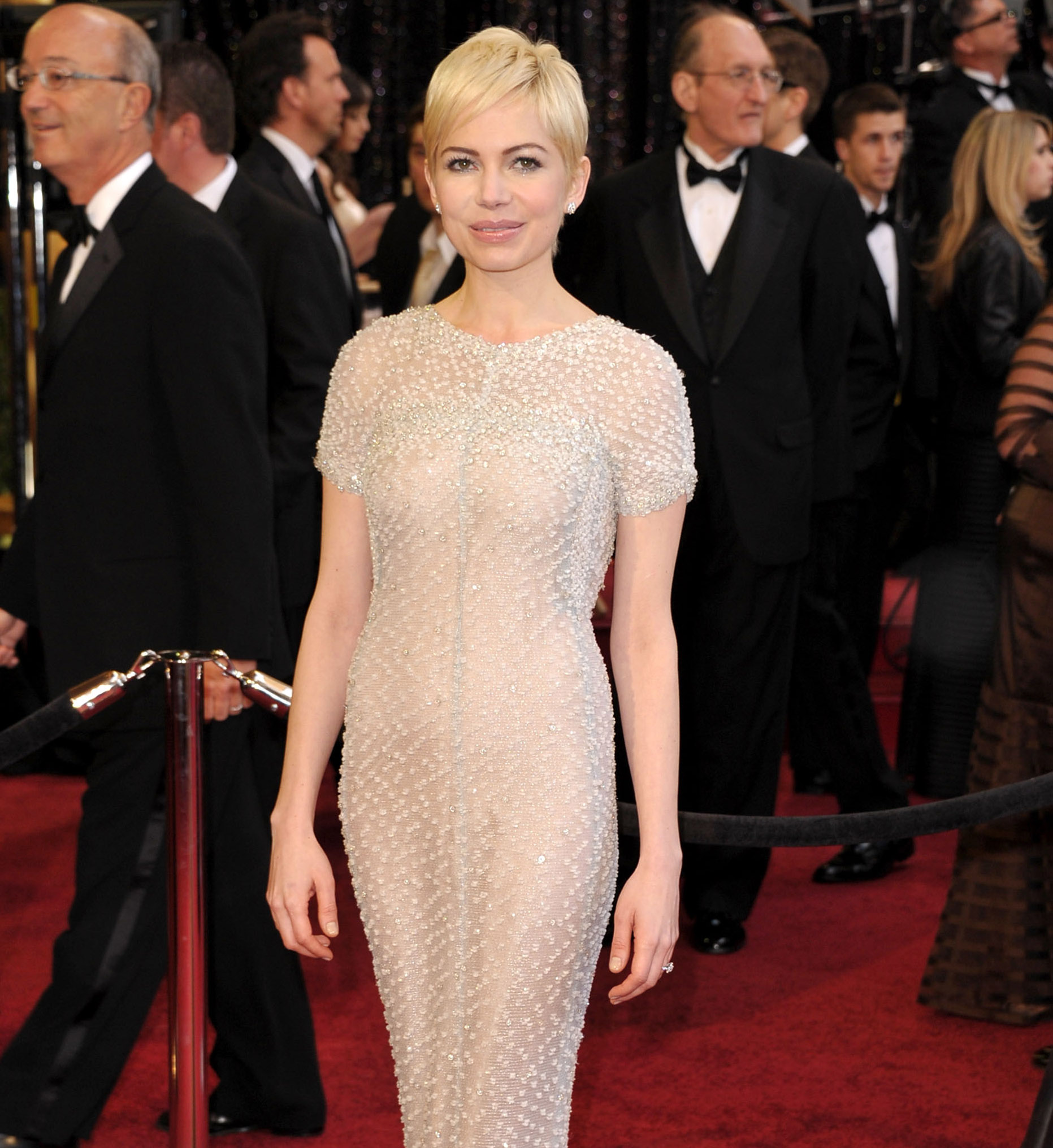 Michelle williams, Michelle williams photos, hot celebrity women