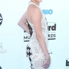 2013 Billboard Music Awards at the MGM Grand Garden Arena - Arrivals Featuring: Miley Cyrus Where: Las Vegas, NV, United States When: 19 May 2013 Credit: Judy Eddy/WENN.com