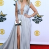 50th Academy of Country Music Awards Arrivals at AT & T Stadium in Arlington, Texas Featuring: Miranda Lambert Where: Arlington, Texas, United States When: 19 Apr 2015 Credit: Judy Eddy/WENN.com