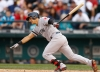 AL Rookie Of The Year - Jose Iglesias (3B) Red Sox