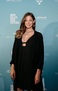 analeigh-tipton